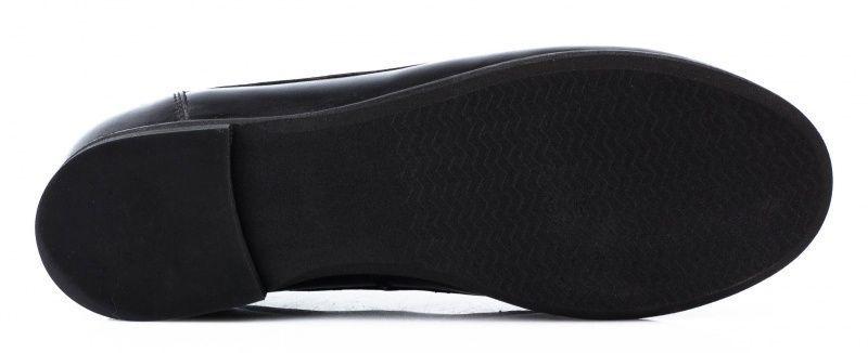 Туфли детские TIRANITOS TX24 купить в Интертоп, 2017