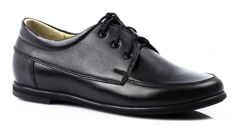 Туфли детские TIRANITOS TX24 стоимость, 2017