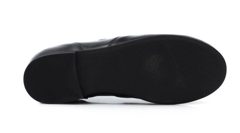Туфли детские TIRANITOS TX25 размеры обуви, 2017