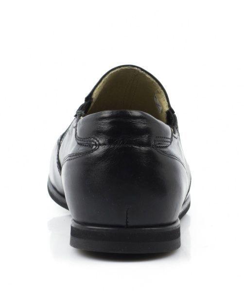 Туфли детские TIRANITOS TX25 купить в Интертоп, 2017