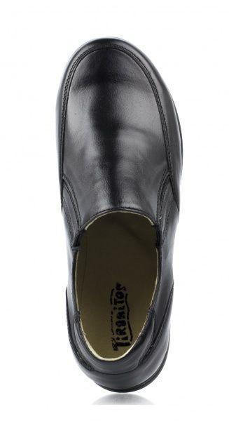Туфли детские TIRANITOS TX25 размерная сетка обуви, 2017