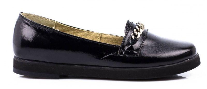 Туфли детские TIRANITOS TX26 купить в Интертоп, 2017
