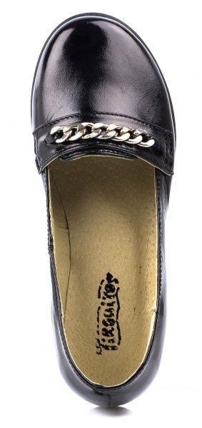 Туфли детские TIRANITOS TX26 размерная сетка обуви, 2017