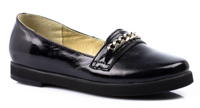 Туфли детские TIRANITOS TX26 стоимость, 2017