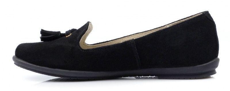 Туфли  модель TX8 цена, 2017