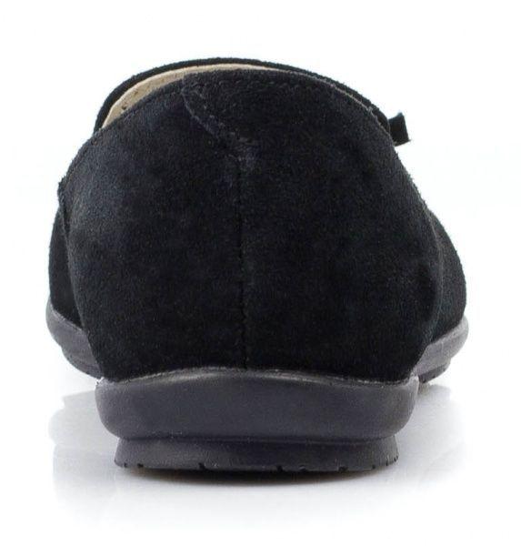 TIRANITOS Туфли  модель TX8 приобрести, 2017