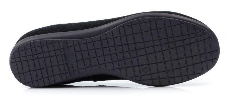 Туфли  модель TX8 качество, 2017