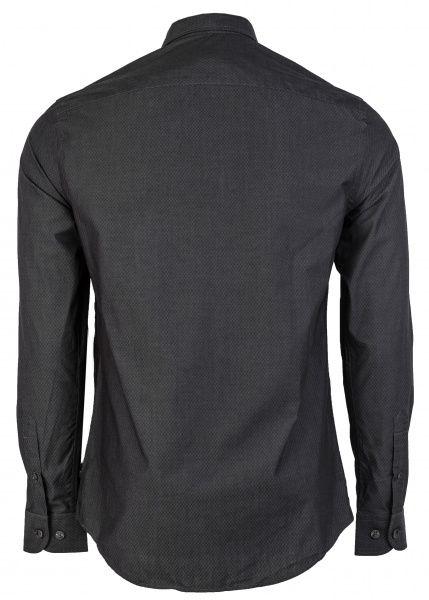 Сорочка чоловічі модель UCSM0LUC3F5042 якість, 2017