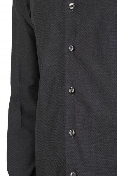 Сорочка чоловічі модель UCSM0LUC3F5042 , 2017