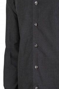 Сорочка чоловіча Giorgio Armani модель UCSM0LUC3F5042 - фото