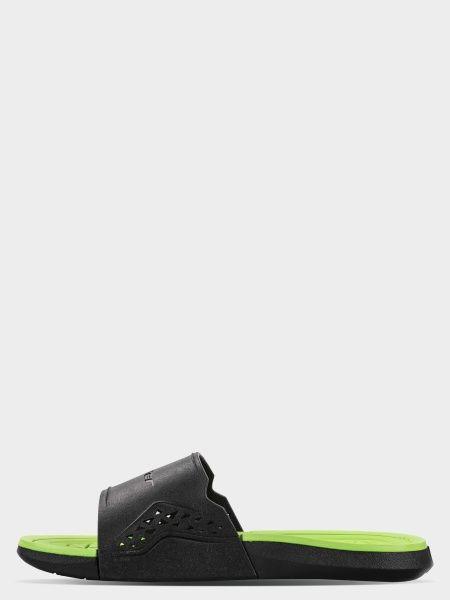 Шлёпанцы мужские Rider UH62 купить онлайн, 2017