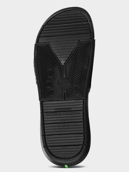 Шлёпанцы мужские Rider UH62 брендовые, 2017