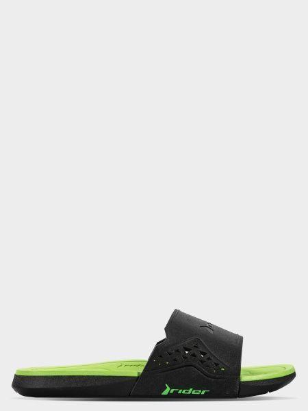 Шлёпанцы мужские Rider UH62 цена обуви, 2017