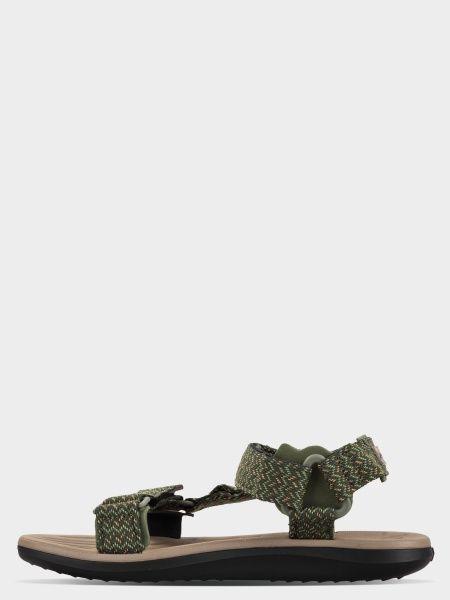 Сандалі  чоловічі Rider 82656_02457 продаж, 2017