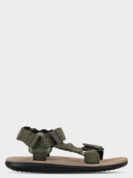 Сандалі  чоловічі Rider 82656_02457 розміри взуття, 2017