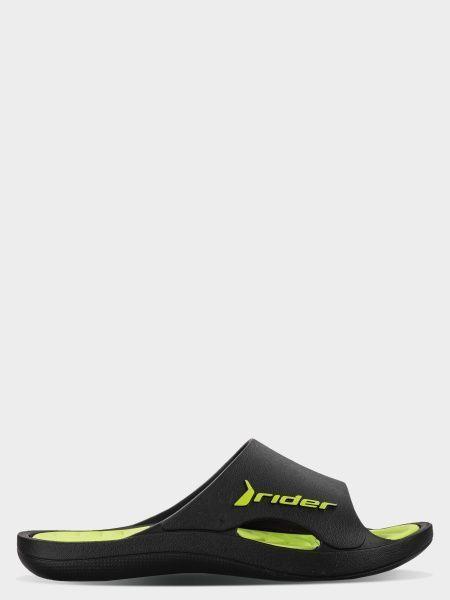 Шлёпанцы мужские Rider UH67 цена обуви, 2017