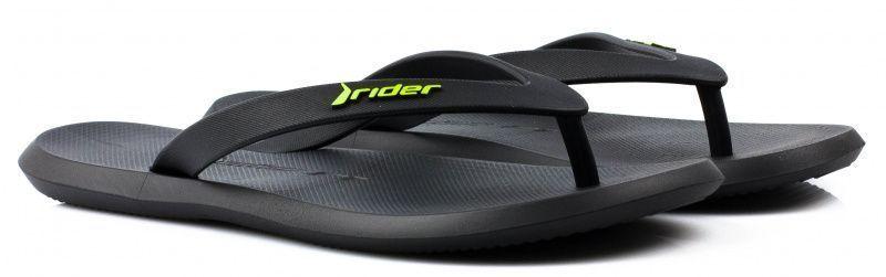 Вьетнамки мужские Rider UH7 цена обуви, 2017