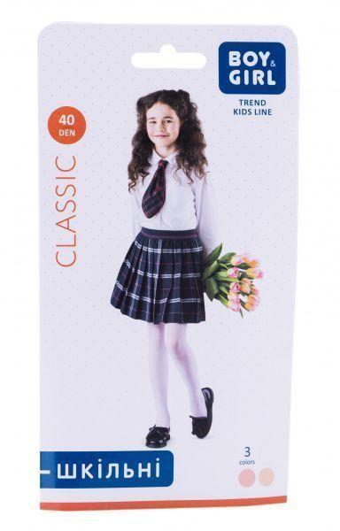 Колготы детские Boy&Girl модель UI245 , 2017