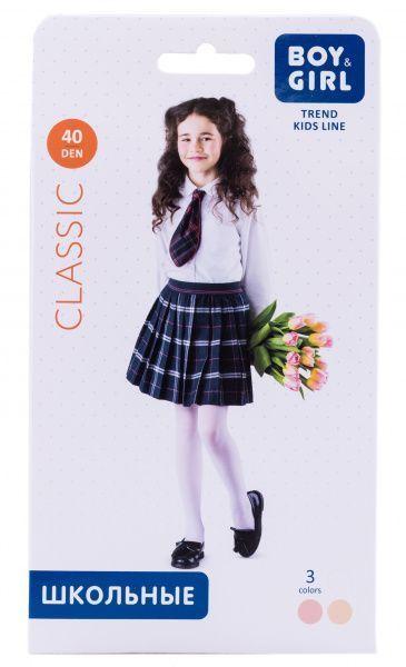 Колготы детские Boy&Girl модель UI253 , 2017