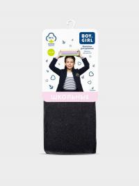 Колготы детские Boy&Girl модель UI278 , 2017