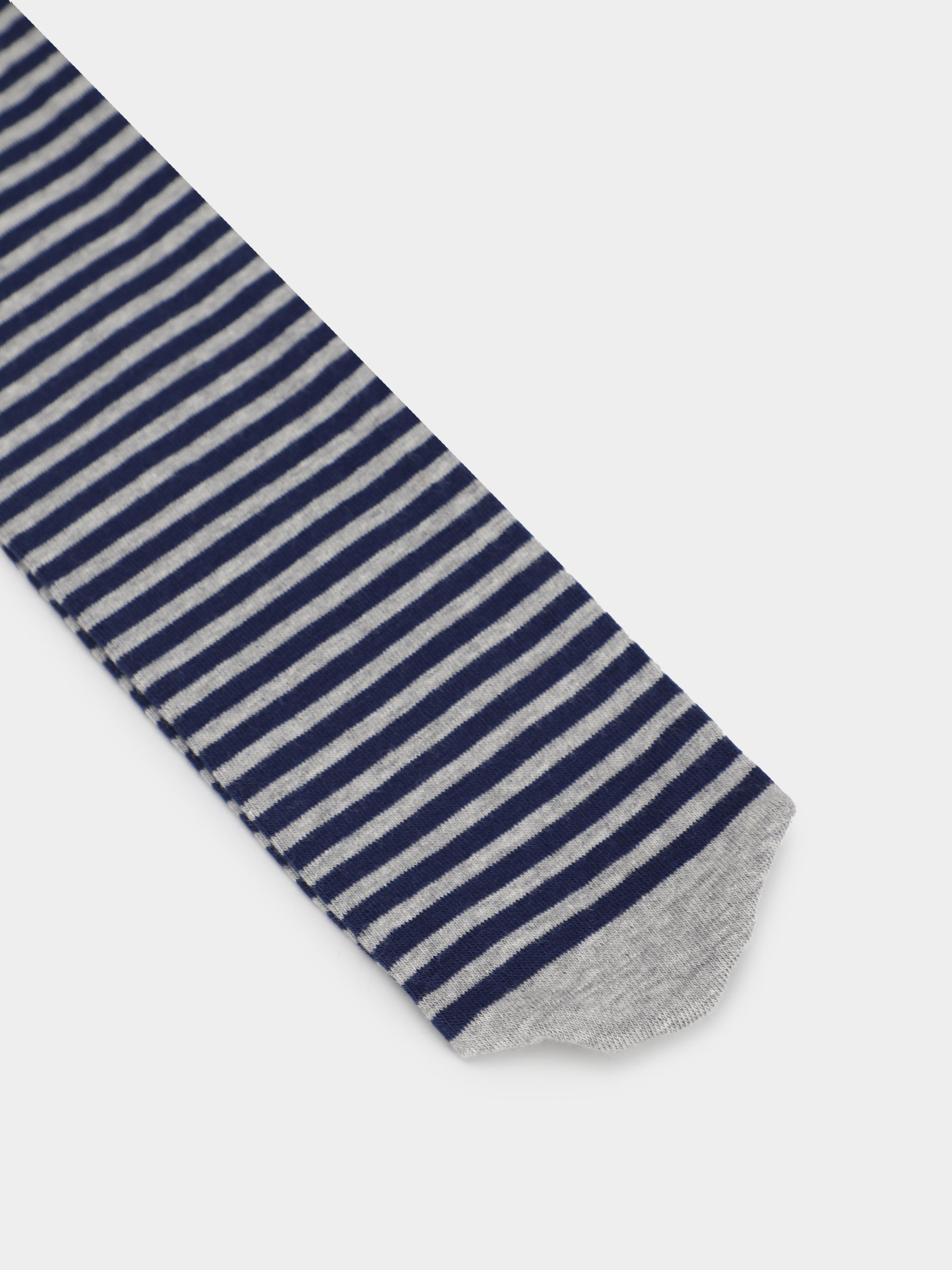 Колготы детские Boy&Girl модель UI294 , 2017
