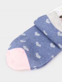 Носки детские Boy&Girl модель UI313 купить, 2017