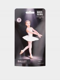 Колготы детские Boy&Girl модель UI372 , 2017
