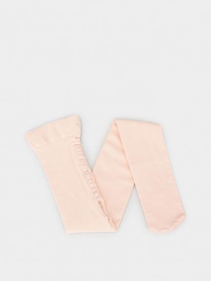 Колготы детские Boy&Girl модель UI376 , 2017
