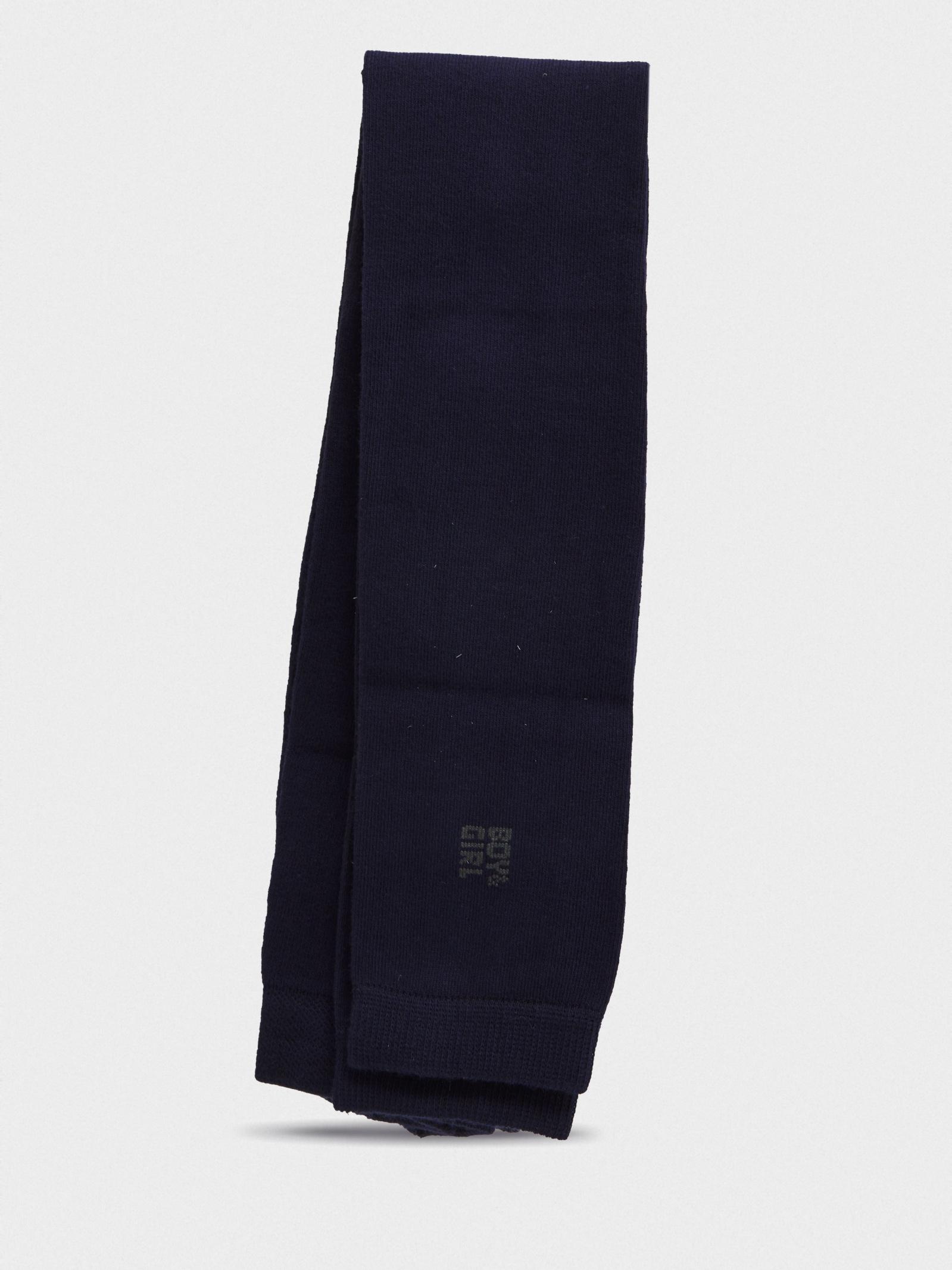 Колготы детские Boy&Girl модель UI391 купить, 2017