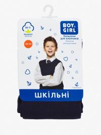 Колготы детские Boy&Girl модель UI393 , 2017