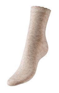 Носки детские Boy&Girl модель UI51 купить, 2017