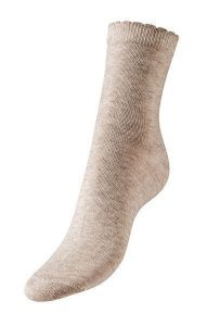 Носки детские Boy&Girl модель UI52 купить, 2017