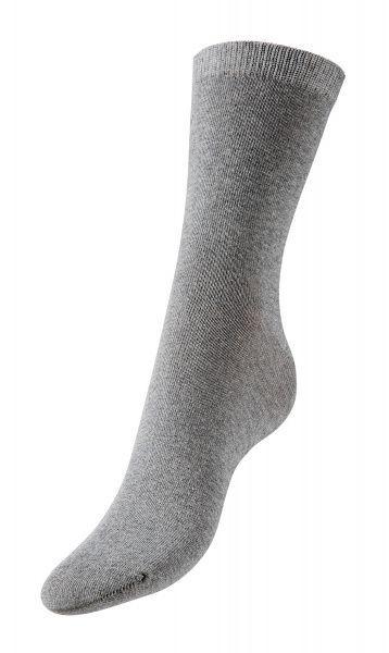 Носки детские Boy&Girl модель UI65 купить, 2017