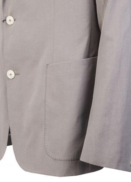 Пиджак мужские  модель UIC33GTR75 купить, 2017