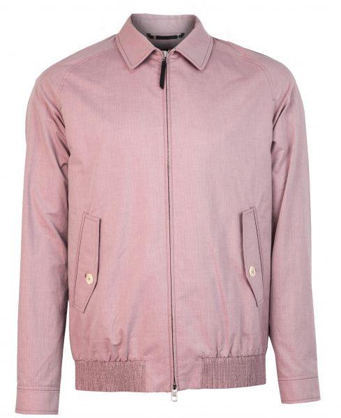 Куртка мужские  модель UIT16I44160 купить, 2017