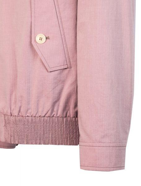 Куртка мужские  модель UIT16I44160 приобрести, 2017