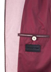 Куртка мужские  модель UIT16I44160 , 2017