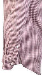 Сорочка чоловіча ERMENEGILDO ZEGNA модель ULX15SRH1E08 - фото