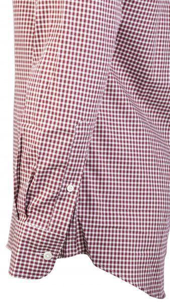 Сорочка чоловічі модель ULX15SRH1E08 , 2017