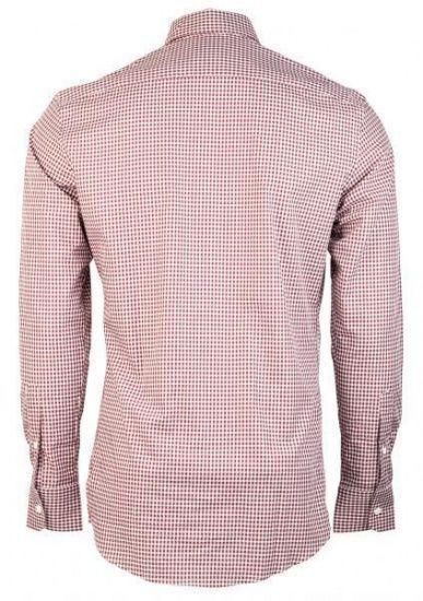 Сорочка чоловічі модель ULX15SRH1E08 купити, 2017