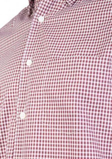 Сорочка чоловічі модель ULX15SRH1E08 якість, 2017