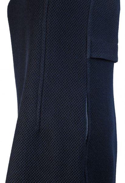 Платье женские  модель UMA11TUM114010 купить, 2017