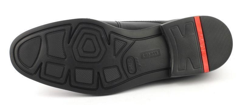 Туфли мужские Lloyd UN1279 купить онлайн, 2017