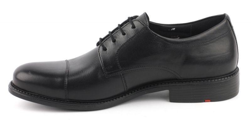 Туфли мужские Lloyd UN1279 брендовые, 2017