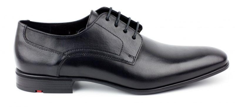 Туфли мужские Lloyd UN1394 цена обуви, 2017