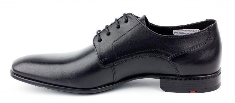 Туфли мужские Lloyd UN1394 стоимость, 2017