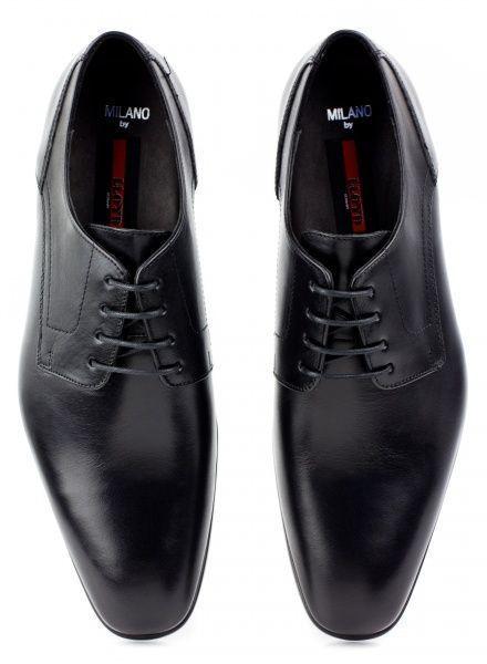 Lloyd Туфли  модель UN1394 размеры обуви, 2017