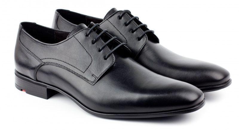 Туфли мужские Lloyd UN1394 размеры обуви, 2017
