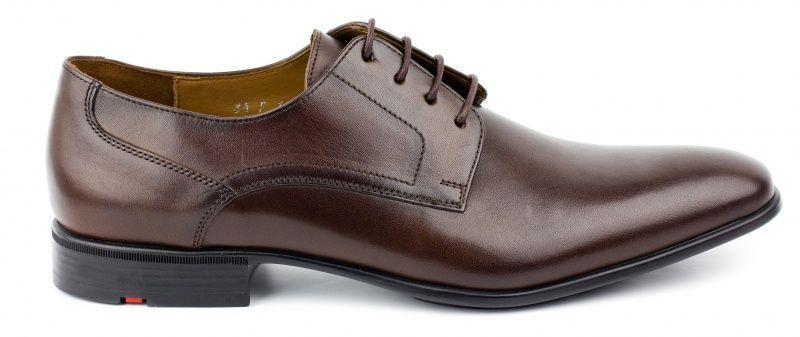 Туфли мужские Lloyd UN1395 цена обуви, 2017