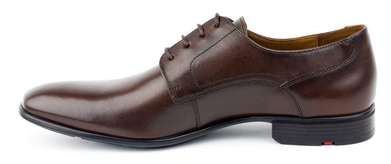 Туфли мужские Lloyd UN1395 стоимость, 2017
